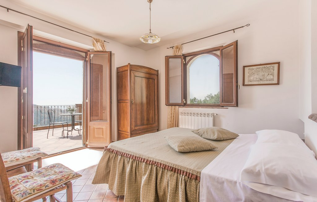 Casale Marianna - bed_02
