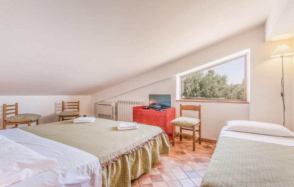 Casale Marianna - bed_05