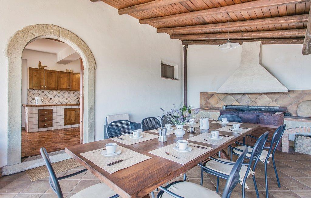 Casale Marianna - kitchen_01