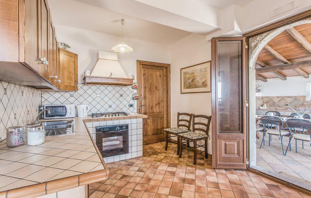 Casale Marianna - kitchen_02