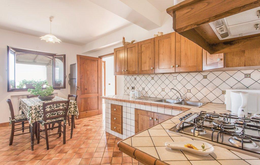 Casale Marianna - kitchen_03