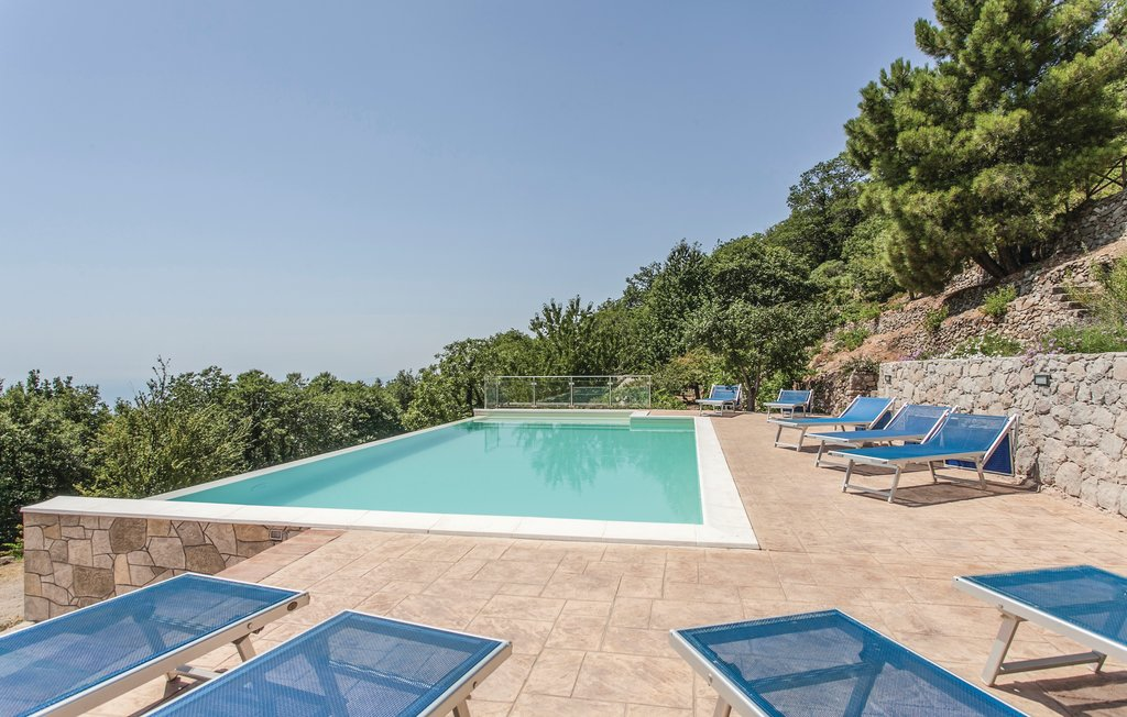 Casale Marianna - pool_04